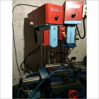 Manual Operating Drilling Machine