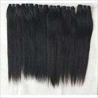 Two Tone Natural Straight Human Hair