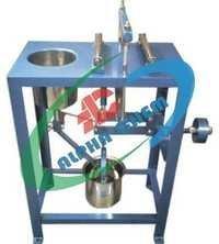 Tile Flexure Testing Machine
