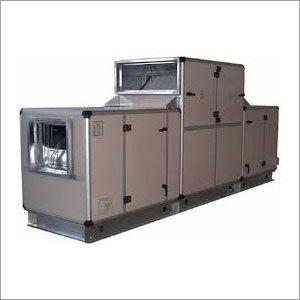 Descalant Cooling Compound Chemical