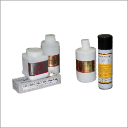 Diamond Polishing Fluid