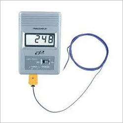 Digital Thermometer 902