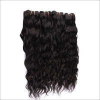 Remy Water Wave Hair