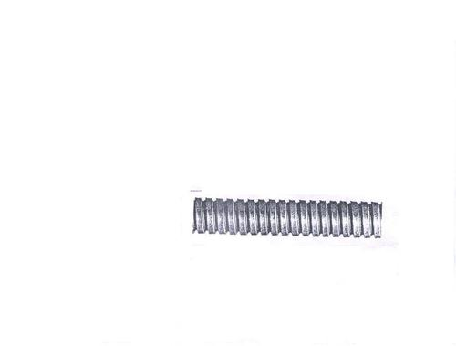 Cable glande  flexinle tube