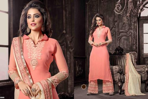 Asian Wear India