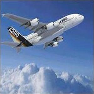 International Air Freight Services - SKY FLY LOGISTICS PVT  LTD