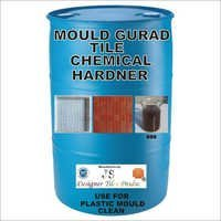 MOULD GUARD CHEMICAL HARDENER