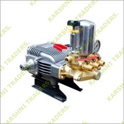 Mohindra 55A Power Sprayer