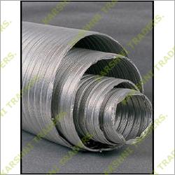 Aluminum Chimney Hose