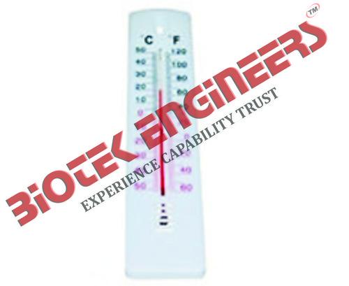 Thermometer Baror