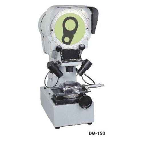 150 mm Dia Profile Projector