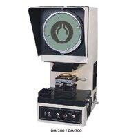 Profile Projector 300 Dia