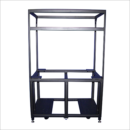 Customized Metal Laboratory Furniture