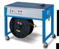 Case Strapping Machine