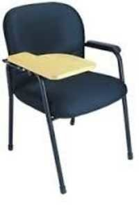 Desklet Chairs in Okhla