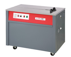 Tiles Strapping Machine
