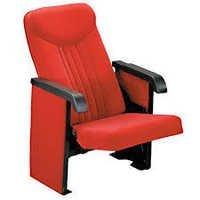 Auditorium Chair in Okhla
