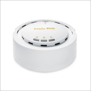 Ceiling Mount Wireless Router
