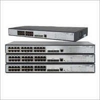 Compact Switches 2960 series