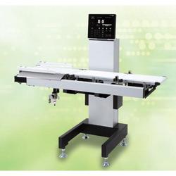 Random Check Weigher Machine