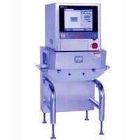 Ishida X-Ray Inspection System