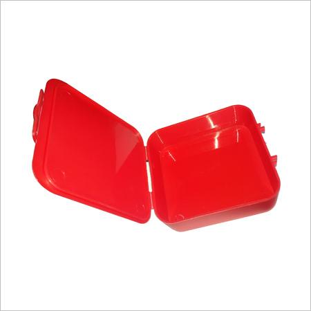 HRC Box