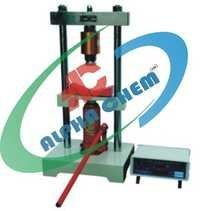 Digital Point load apparatus
