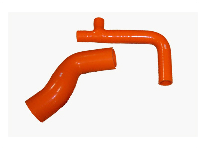 Tuning and Performance Hoses