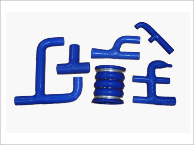 Tuning - Performance Hoses