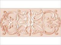 FRP Concrete Cladding Panels