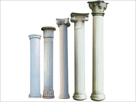 GRC Columns Capital