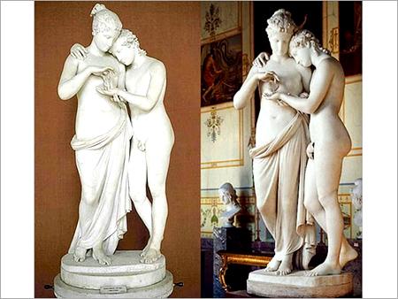 Decorative Statues
