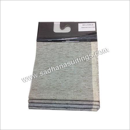 Lycra Suiting Fabrics