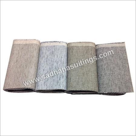 Cotton Lycra Design fabric