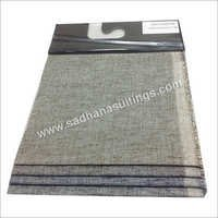 Cotton Lycra Stretch Fabric