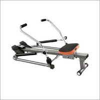 Home Exercise Range Accessories