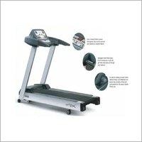 Treadmill Fitness
