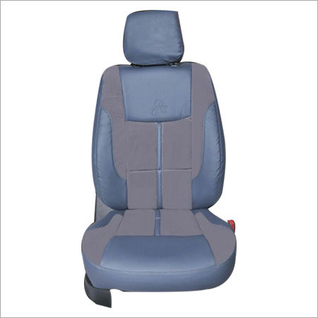 Fancy Car Seat Cover