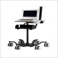 EMG Neurology Equipment
