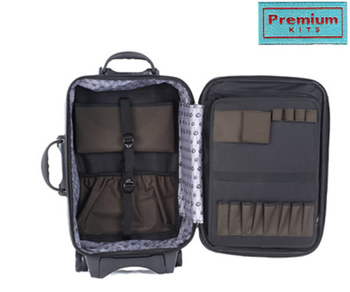 Heavy Duty Trolley Tool Bag