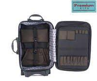 Heavy Duty Trolley Tool Bag