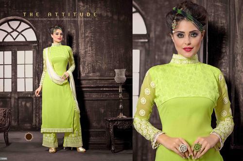 Indian Bridal Dresses Online
