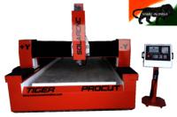 CNC Stone Router ProCut