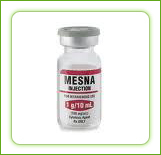 Mesna Injections