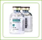 Ifosfamide Injection