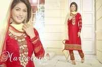 Exclusive Dresses Buy Online
