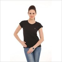 Ladies Top (T 99)