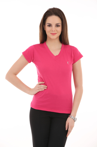 Ladies Top (T 100)
