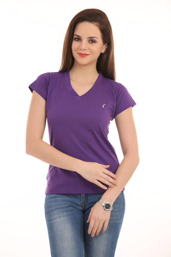 Ladies Top (T 201)