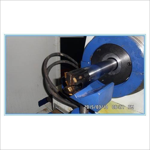 Bta Drill Heads For Deep Hole Drilling and Boring